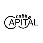 Caffè Capital